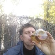 Владимир 44 Новосибирск