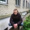 Павел, 32, г.Подольск