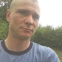 ЮрОК, 38 лет, Телец, Владимир