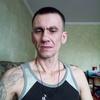 Евгений Ткаченко, 45, г.Владивосток