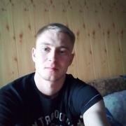 Андрей 30 Можга