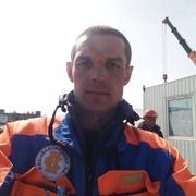 Евгений Беззубов, 39, г.Тобольск