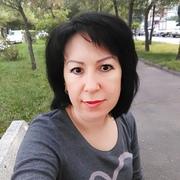 Людмила, 46, г.Абакан