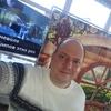 Валерий, 44, г.Новокузнецк
