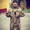 Валера, 27, г.Золотоноша