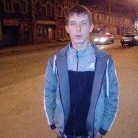 Максим, 28 лет, Дева, Саратов