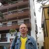 Дмитрий, 48, г.Пномпень
