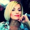 Viktoriya, 37, Beregovo