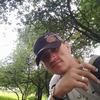 Wasya, 31, г.Нововолынск