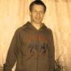 Николай, 37, г.Лудза
