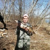Александр, 34, г.Новодвинск