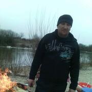 Павел, 40, г.Улан-Удэ