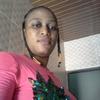 florence kpattah, 27, г.Нью-Йорк