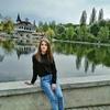 Катерина, 19, г.Хмельницкий