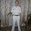 Виктор, 32, г.Ждановка