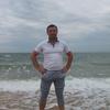 Александр, 32, г.Полтавская