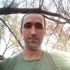 Виктор, 31, г.Полтава