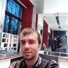 Михаил Кривецких, 28, г.Липецк
