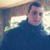 Максим, 24, г.Николаев