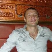 Аполлон, 37, г.Пермь
