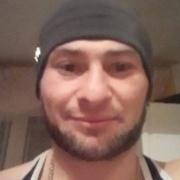 Арсен, 31, г.Черкесск