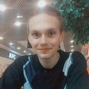 Павел 23 Брянск
