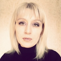 Татьяна, 40 лет, Рыбы, Саратов