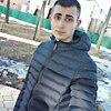 Дмитрий, 26, г.Муром