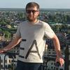 Василий, 39, г.Тобольск