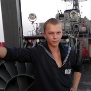 Павел, 26, г.Ковров