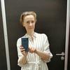 Катарина, 49, г.Санкт-Петербург
