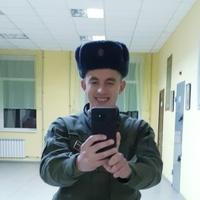 Ваня, 23 роки, Козеріг, Львів