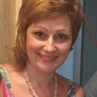 Светлана, 53 года, Близнецы, Екатеринбург