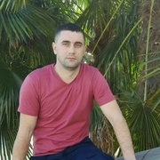 Julian, 32, г.Париж