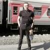 Александ, 41, г.Мурманск