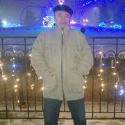 Сергей 49 Горловка