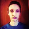 Макс, 23, г.Коркино
