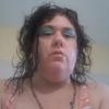 Lisa, 41, г.Норт Маями Бич