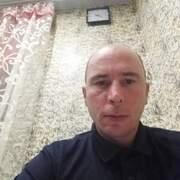 Алексей Казанцев 36 Петропавловское