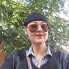 Татьяна, 47, г.Днепр