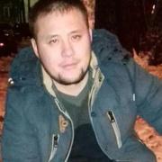 Замир Саякбаев 50 Бишкек