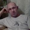 Алексей, 43, г.Тогучин