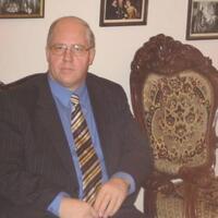 Валерий Винокуров, 24 года, Лев, Москва