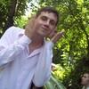 Дмитрий, 40, г.Сходня