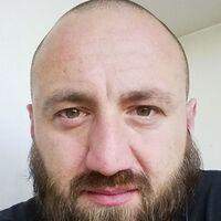 Георгий, 36 лет, Близнецы, Тбилиси