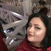Іvanna, 35, Kosiv