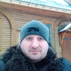 Вова, 42, г.Санкт-Петербург