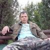 Segan, 37, г.Пермь