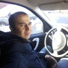 нодар, 32, г.Салтыковка