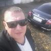 Dmitriy, 44, Shilka